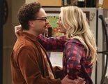 'The Big Bang Theory': Empieza a llorar con las imágenes oficiales del último episodio