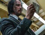 La perfecta reflexión de Keanu Reeves sobre la muerte que se ha hecho viral
