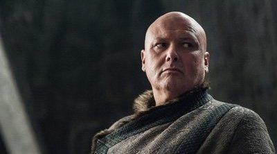 'Game of Thrones': No todos los espectadores se dieron cuenta de lo que Varys pretendía