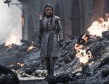 Arya podría convertirse en la princesa prometida de 'Game of Thrones' en el 8x06