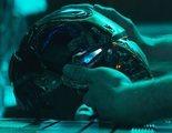 """El """"infernal"""" trabajo de edición de 'Vengadores: Endgame' e 'Infinity War'"""