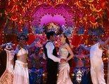 10 claves de 'Moulin Rouge', uno de los grandes musicales de la historia del cine