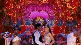 Oda a 'Moulin Rouge', la obra maestra de Baz Luhrmann