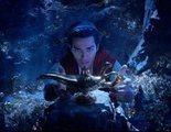 'Aladdín': Mira cómo será 'El Gran Alí' en la voz de Will Smith