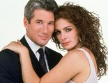 Las 20 mejores frases de comedias románticas