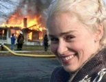 'Juego de Tronos': Los mejores memes sobre la transformación de Daenerys