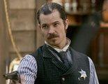 10 razones que convierten a 'Deadwood' en un clásico de la historia de la televisión
