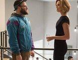 """Jonathan Levine ('Casi imposible'): """"Cuando tienes la oportunidad de trabajar con Charlize Theron, no lo dudas"""""""