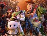 No habrá más secuelas de Pixar tras 'Toy Story 4'