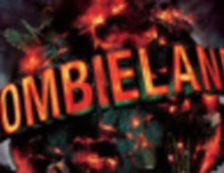 'Jackass 3' y 'Zombieland 2' en 3D