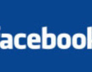 Ya hay fecha de estreno para 'The Social Network'