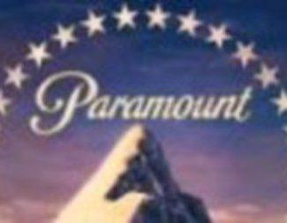 Paramount se pasa a los micropresupuestos