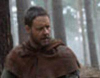 Primer tráiler de Robin Hood