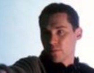 Bryan Singer ha firmado por 'First Class'