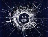 'Black Mirror': Tráiler y fecha de estreno de la quinta temporada con el regreso de Miley Cyrus