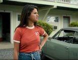 """Selena Gomez: """"Las redes sociales han sido devastadoras para mi generación"""""""