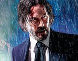 'John Wick: Capítulo 3 - Parabellum': Keanu Reeves vuelve a superarse con la mejor entrega de la saga