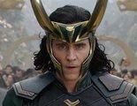 ¿Seguirá la serie de Loki los acontecimientos de 'Vengadores: Endgame'? ¿Tendrá algún papel Capitán América?