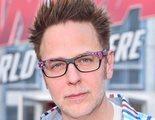 """James Gunn: """"El día que Disney me despidió fue el peor y el mejor de mi vida"""""""