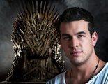Los actores españoles apuestan sobre el final de 'Juego de Tronos'