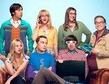 'The Big Bang Theory': A qué hora, dónde y cuándo ver los últimos episodios de la serie en España