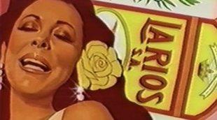 Mira la nueva intro de 'Paquita Salas' cantada por Isabel Pantoja