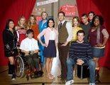 Los 10 mejores momentos musicales de 'Glee' en su décimo aniversario