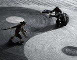 'Sombra': Antigua epopeya china