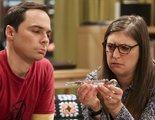 'The Big Bang Theory': Qué objeto se llevaron del rodaje cada uno de los actores como recuerdo