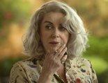 'La última locura de Claire Darling': Aquellos objetos que acompañan