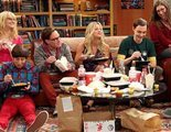 'The Big Bang Theory': Kaley Cuoco muestra la última despedida del reparto en el escenario