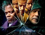 Lanzamientos DVD y Blu-Ray: 'Glass', 'La Favorita'