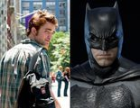 'The Batman' ya tiene recogida de firmas para que Robert Pattinson no interprete a Bruce Wayne