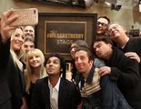 El final de 'The Big Bang Theory' arrasa en audiencia y es 'perfecto' según los fans