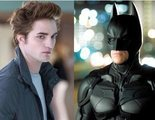 Ya puedes escuchar a Robert Pattinson diciendo 'Soy Batman'