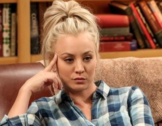 El final de 'The Big Bang Theory' ha dejado un misterio sin resolver