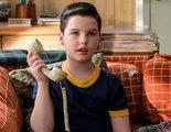 'El joven Sheldon': Así fueron los cameos de los personajes de 'The Big Bang Theory' en el spin-off