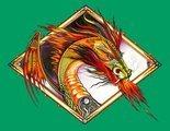 Hulu adaptará 'Los ojos del dragón' de Stephen King, un prometedor sustituto de 'Juego de Tronos'