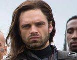 ¿Y si Capitán América y Bucky hubiesen ido a por la gema del alma?