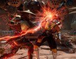 'Mortal Kombat': la nueva película basada en la saga de videojuegos llegará a los cines en 2021