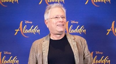 Así suena 'Un mundo ideal' de 'Aladdin' al piano cantada por Alan Menken