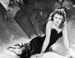 10 curiosidades de 'La mujer pantera'
