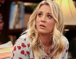 'The Big Bang Theory': el final de Penny era una forma de honrar a su personaje