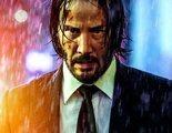 'John Wick 3' sorprende y arrebata el liderazgo a 'Vengadores: Endgame' en la taquilla de Estados Unidos
