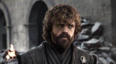 Las reacciones de los fans al final de 'Game of Thrones'