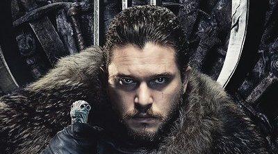 'Game of Thrones': Kit Harington culpa a los fans del giro de ese personaje y se defiende de las acusaciones de