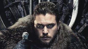 """'Game of Thrones': Kit Harington culpa a los fans del giro de ese personaje y se defiende de las acusaciones de """"sexismo"""""""
