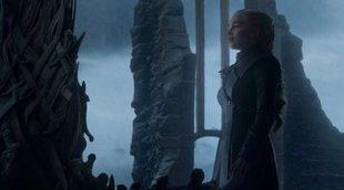 'Game of Thrones' termina con un final tibio, predecible y sorprendentemente satisfactorio