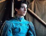 'Juego de Tronos': Quién es el joven que reaparece en el último episodio de la serie