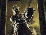 Curiosidades de 'La matanza de Texas' de 2003, el glorioso remake de Marcus Nispel